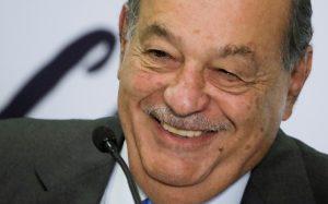 Carlos Slim emitirá certificados bursátiles en su negocio de construcción — y romperá la sequía de 2 años en Fibra E