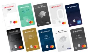 Esta tarjeta de crédito sin números, disminuye hasta 90% los fraudes al realizar compras