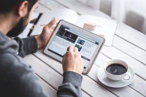 Estos consejos de una experta de Google para ser más productivo pueden cambiar por completo tu día a día