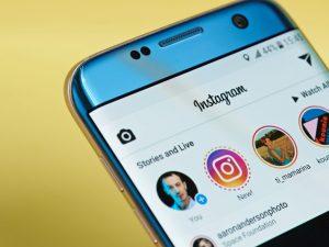 Instagram presenta actualización para administrar a tus seguidores – y darle 'unfollow' fácilmente a tus seguidos