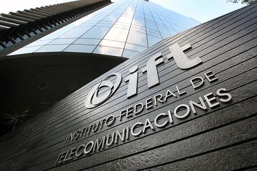 Convocatoria comisionado IFT