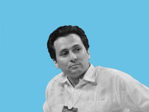 Emilio Lozoya, exdirector de Pemex durante el gobierno de Peña Nieto, fue detenido en España