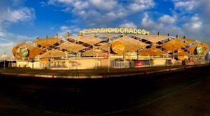 Todo lo que debes saber sobre el embargo al Estadio Banorte por las deudas de Estadios de Sinaloa, S.A. de C.V.