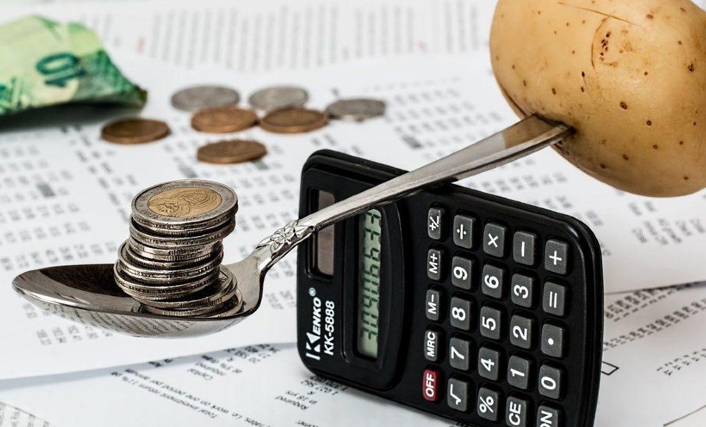 Banxico Tasa interes hipoteca credito presupuesto ahorrar