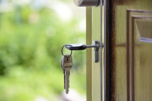 El programa del Infonavit con el que podrás obtener más dinero para comprar una casa