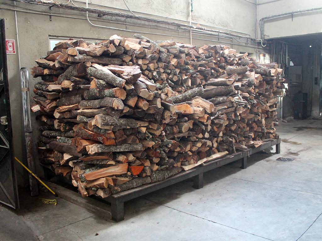 encino madera ahumadores pinche gringo bbq warehouse
