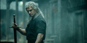 'The Witcher' de Netflix inicia producción de su segunda temporada