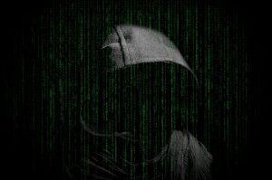Los hackers están mejorando al engañar a la gente para robar sus contraseñas: esto es lo que hay que tener en cuenta, según los expertos