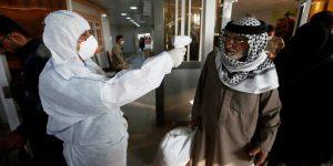 OMS pide al mundo que se prepare para una eventual pandemia por coronavirus