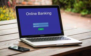 Los millennials están empujando los créditos en línea en México