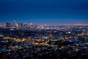 5 novedades que tendrá Los Ángeles durante 2020 y que no te puedes perder en tu próxima visita