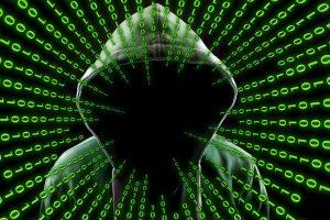 La Secretaría de Economía suspende todos sus trámites tras ataque cibernético