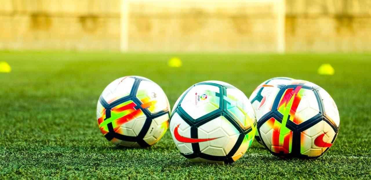 futbol italia coronavirus