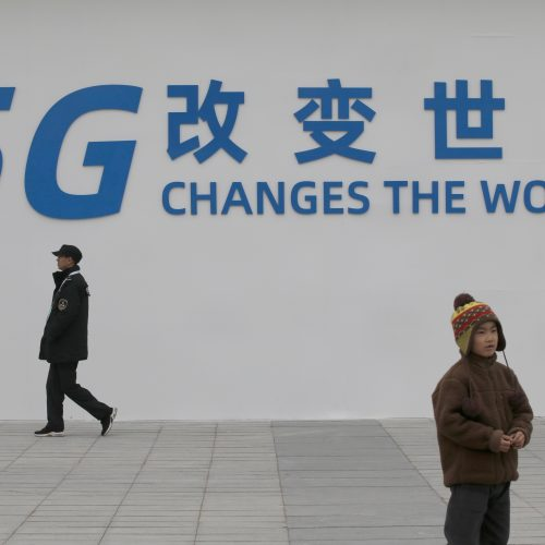 La red 5G es el futuro del internet y así revolucionaría a nuestro mundo