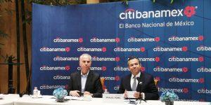 Citibanamex prevé impacto en el servicio de sus sucursales por la ausencia de  mujeres durante el paro del #UnDíaSinNosotras