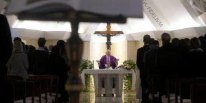 Vaticano cierra sus catacumbas por temor al coronavirus