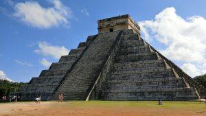 El turismo en Yucatán ya está tomando previsiones para evitar contagios por coronavirus, asegura el presidente del principal organismo empresarial del sector