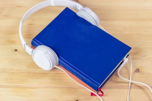 Los mexicanos consumimos cada vez más libros electrónicos y audiolibros con Scribd