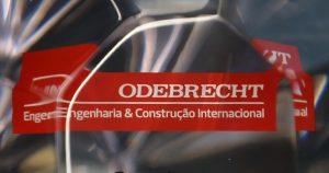 'Latino', el personaje desconocido al que Odebrecht entregó sobornos en México