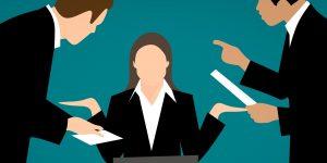 Spoiler alert: el equilibrio entre la vida personal y laboral no existe