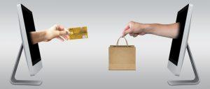 Cómo la tecnología está cambiando nuestros hábitos de consumo