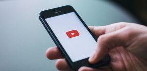 Los mexicanos prefieren YouTube como segundo buscador de información, después de Google