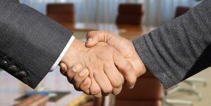 El arte de la negociación: esto es lo que debes hacer para conseguir lo que deseas en tu trabajo