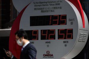 Así impactará la suspensión de los Juegos Olímpicos Tokio 2020 a Japón