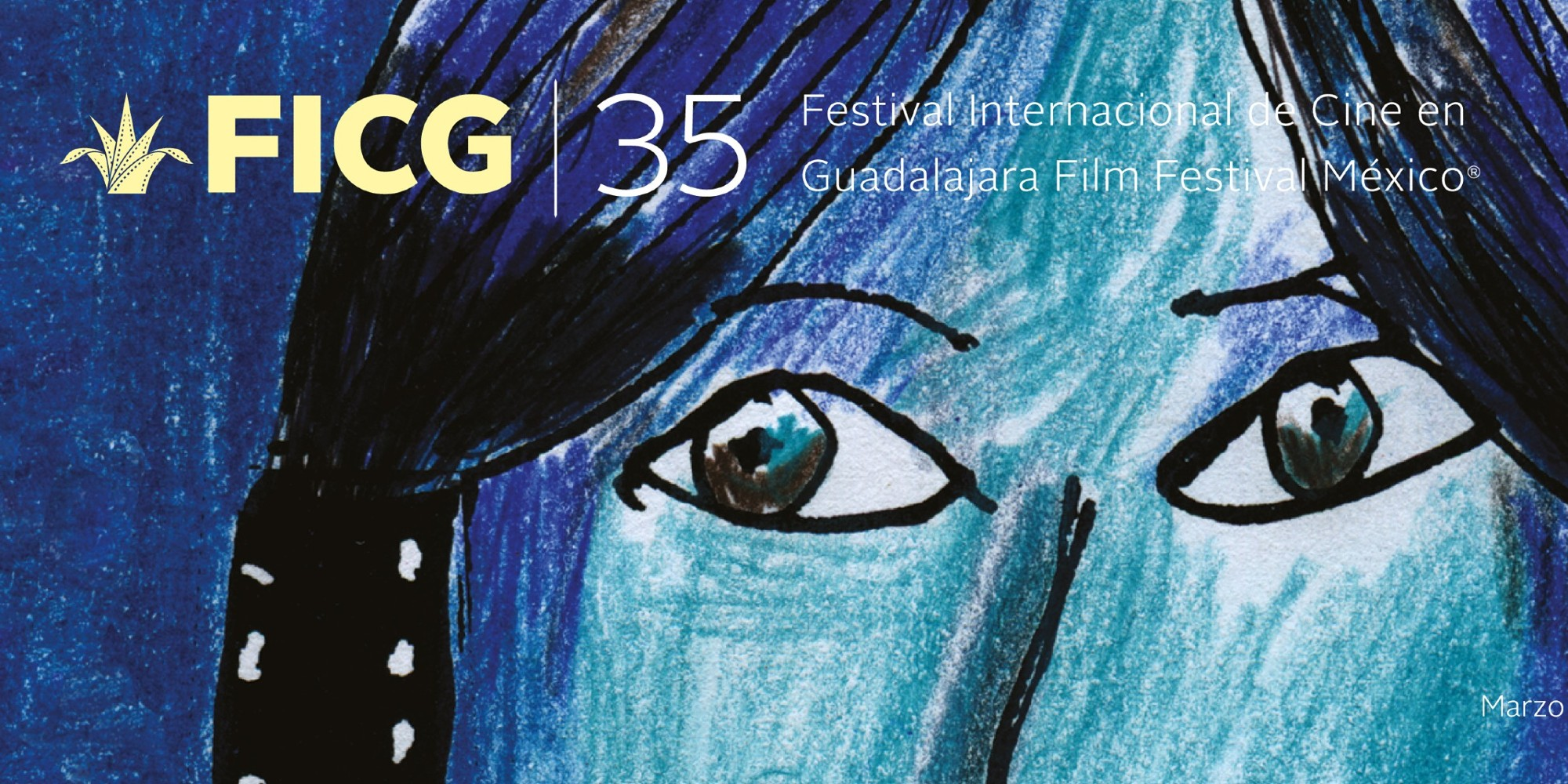 Posponen el Festival Internacional de Cine en Guadalajara por ...