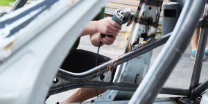 Fabricante japonés de autopartes muda producción desde China a México por coronavirus