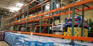Venden gel antibacterial, toallas desinfectantes y cubrebocas hasta 757% más caros en sitios de e-commerce, ante escasez