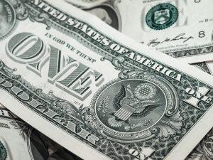 3 claves que meten el pie al peso mexicano y encaminan al dólar a los 25 pesos