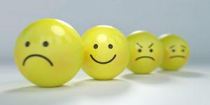 ¿Y tu salud mental? El coronavirus también provoca miedo, ansiedad y agrava el TOC