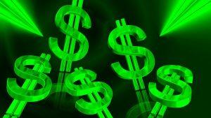 La Fed sale al rescate de empresas de todos tamaños con un plan inédito de préstamos directos ante coronavirus
