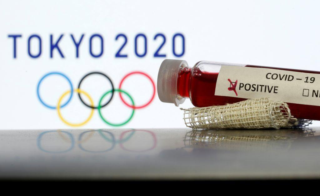 coronavirus tokio 2020 juegos olímpicos aplazamiento suspensión