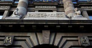 Estos son los 2 cambios que Banxico hará en sus tasas de interés