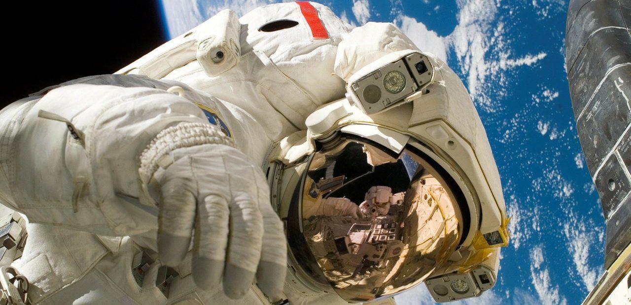 Aislamiento consejos astronautas submarinistas
