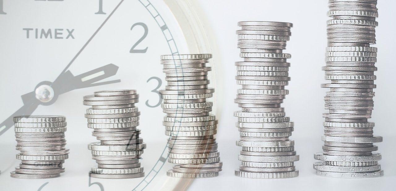 La CNVB emitió los criterios contables que aplicará a los programas de apoyo a clientes del sistema financiero | Covid-19 | Coronavirus| Bancos |CNBV
