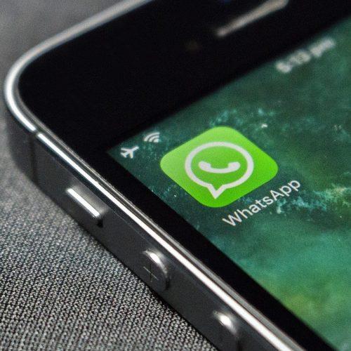 Whatsapp presenta una falla en su conexión a nivel mundial