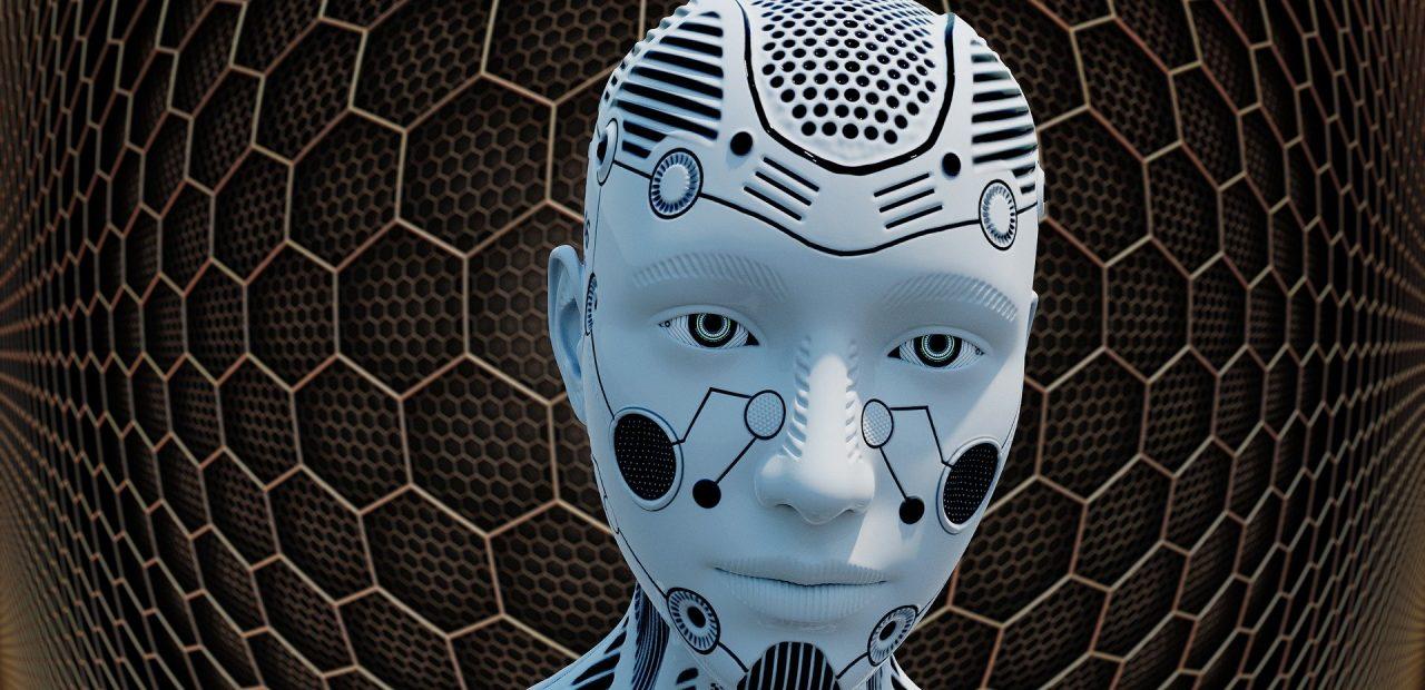 inteligencia artificial pandemias