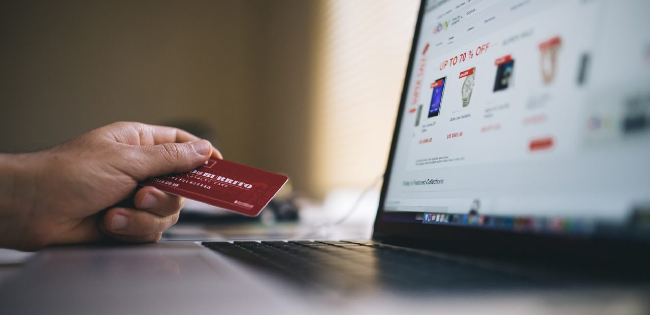 ecommerce e-commerce comercio electrónico ventas por internet consumidores hot sale