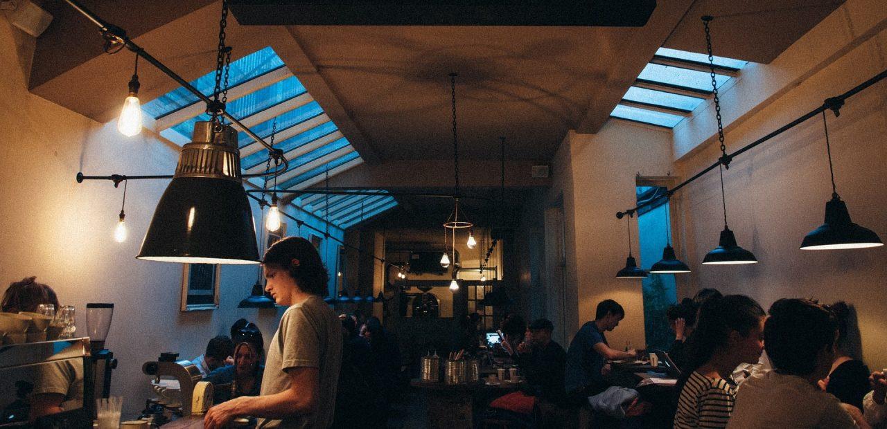 Pymes| Comercio Electrónico| Plan de Digitalización