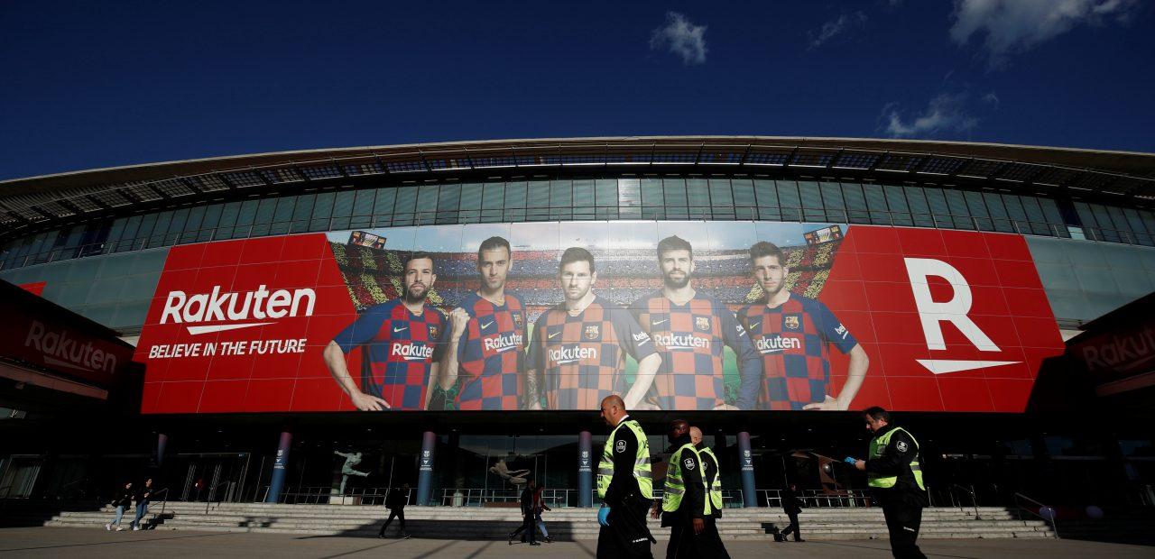 FC barcelona reducción de salarios jugadores de futbol fifa