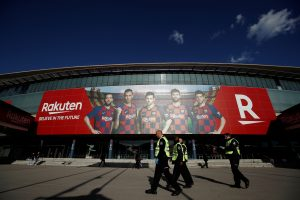 Reducción de salarios: la medida que muchos clubes de futbol toma para enfrentar la crisis del coronavirus