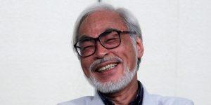 Vive una década de creatividad con este documental gratuito sobre Hayao Miyazaki, cofundador de Studio Ghibli