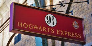 ¿Cerraron Hogwarts por la cuarentena? El colegio de magia y hechicería más famoso del mundo ofrece clases en línea