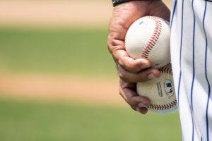La MLB baja sus expectativa sobre iniciar pronto la temporada 2020