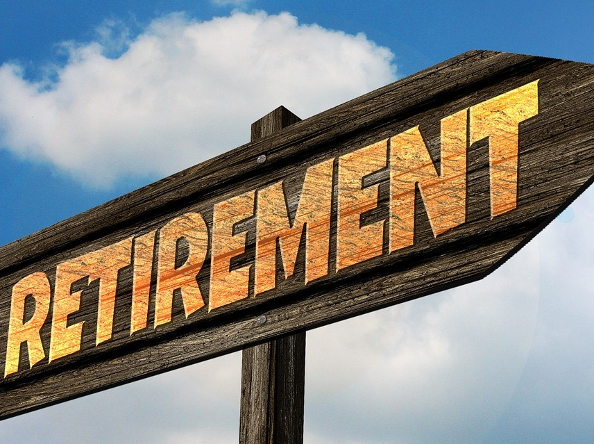 El retiro por desempleo en tu afore reduce tu saldo y número de semanas de cotización, lo que tendría como consecuencia que no alcances pensión.