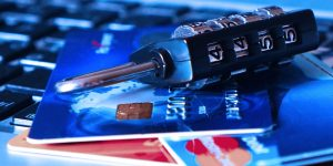 No seas víctima de fraudes cibernéticos; con estas recomendaciones puedes estar más seguro al comprar en línea