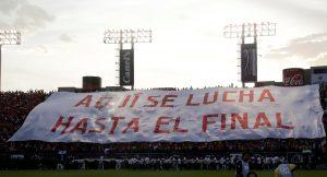 El Ascenso MX enfrenta un futuro incierto ante su posible desaparición